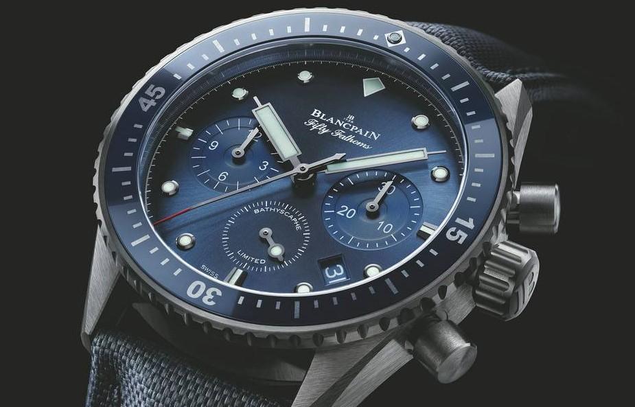 宝珀手表维修服务中心为大家展示手表保养的常见问题
