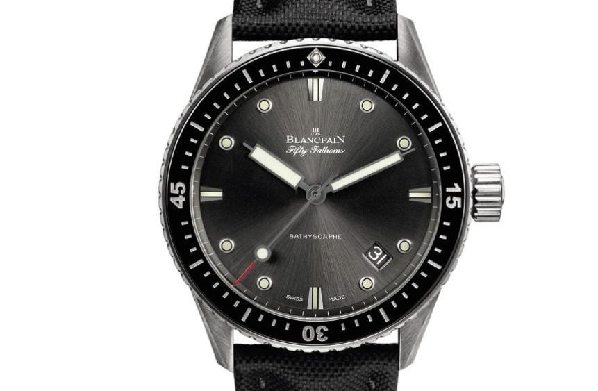 宝珀手表表扣常见问题
