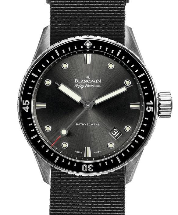 宝珀手表保养常见问题