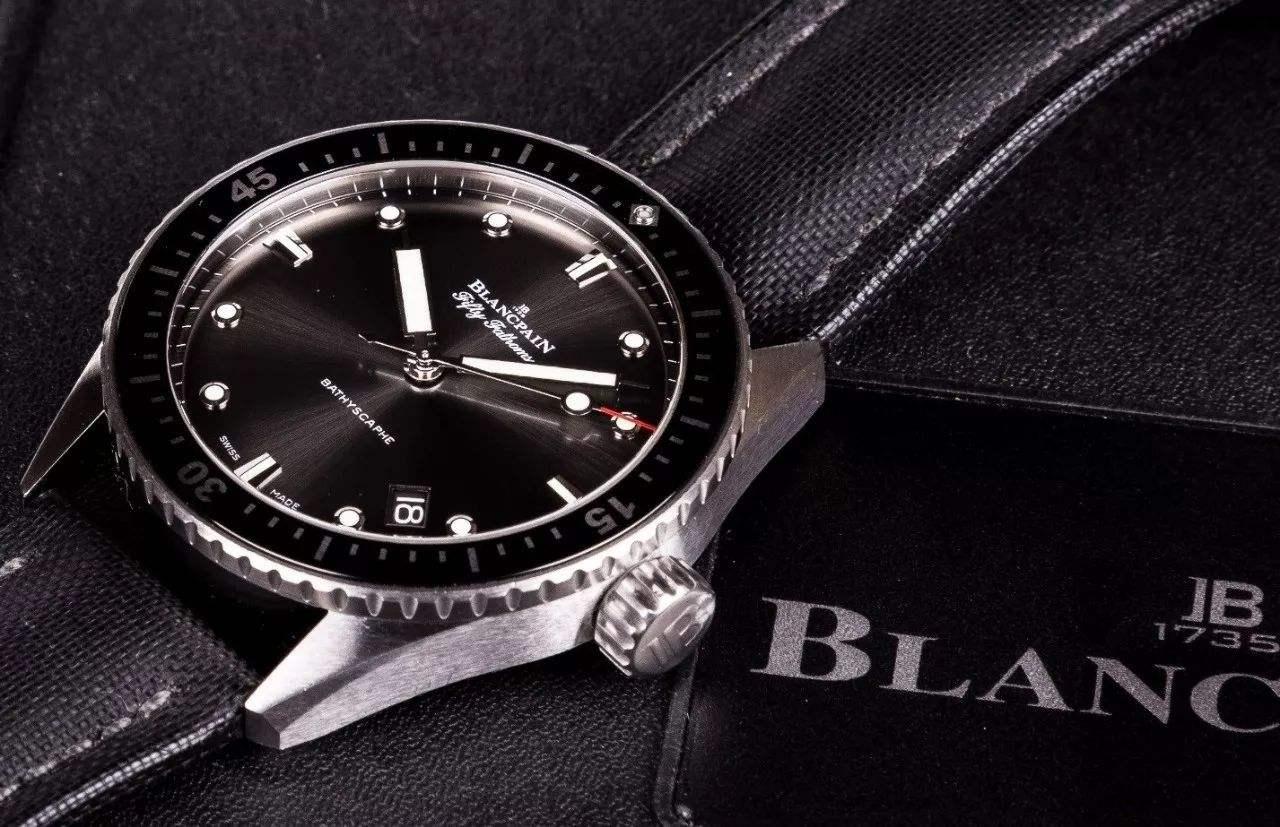 机械宝珀手表维修需要多长时间