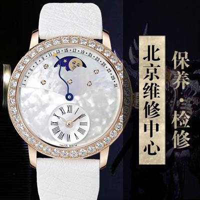 抢不到王一博手上的热门手表,宝珀五十噚究竟好在哪儿(图)