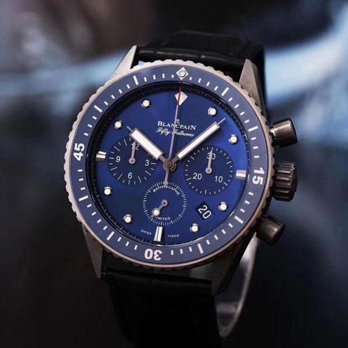 【北京宝珀维修中心】宝珀手表打磨抛光的详情(图)